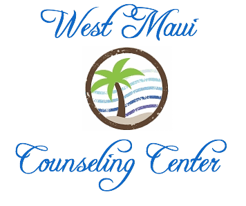 Mental health Care Counseling Psychologist Lahaina Maui