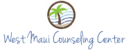 West Maui Counseling Center